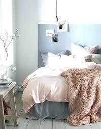 Gray Bedroom Decor Blush Pink Bedroom Decor Blush Pink Bedroom Pink Gray  Bedroom Room Image And Blush Pink Bedroom Gray Master Bedroom Images
