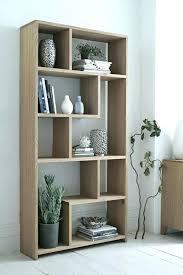 wall shelf unit ikea white wall shelf unit wall unit shelving wall units stunning wall unit