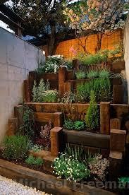 Zen Garden Designs Simple Japanese Stepgarden Great Idea For A Small Succulent Garden Design