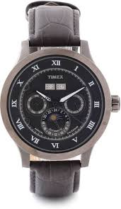 timex t2n289 automatic sport luxury analog watch for men buy timex t2n289 automatic sport luxury analog watch for men