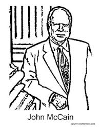 Small Picture President Obama Coloring Page Cool American Presidents John Adams