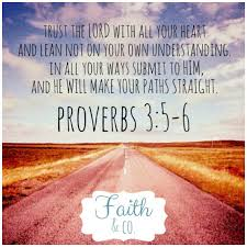 Bible Quotes About Faith Gorgeous Images For Gt Bible Verses About Strength And Faith In Hard Bible