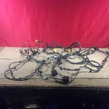 jeep wiring harnesses Jeep Wrangler Door Wiring Harness 2011 jeep wrangler jk body wiring harness 2 door 68057769ac jeep wrangler door wiring harness replace dog