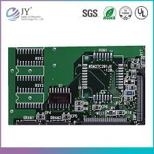 induction cooker circuit diagram induction cooker circuit diagram induction cooker circuit diagram induction cooker circuit diagram suppliers and manufacturers at alibaba com