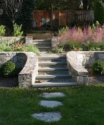 Small Picture Landscape Design Construction Management Fees Landis Garden Design
