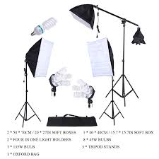aliexpress com from ru stock photography lighting kit photo studio kit with backdrop light stand light bulb softbox soft cloth ect from