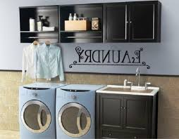 laundry room paint ideasLaundry Room Laundry Room Paint Ideas Photo Laundry Room Paint