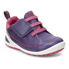 <b>Ботинки Ecco BIOM LITE</b> INFANTS Арт:752661/58897 - «Да всем ...