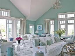 living room beach decorating ideas of good beach home living room decorating ideas living picture beautiful beach homes ideas