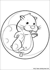 b9f25e222432e7cf9097009d19c6b3e5 zhu zhu pets coloring picture www coloring book info on pets for coloring