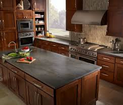 lava kitchen countertops lava rock corian sheet material lava rock corian