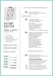 What Is The Best Font For Resumes Entrancing 11 Best Fashion