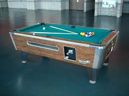 pool bar furniture. coin operated pool table bar furniture