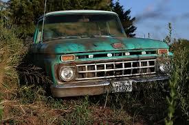 ford truck clic vehicle vine
