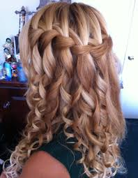 Nice Hairstyle For Curly Hair cute short hairstyles for curly hair and get ideas how to change 2268 by stevesalt.us