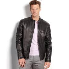 marc mens jacket
