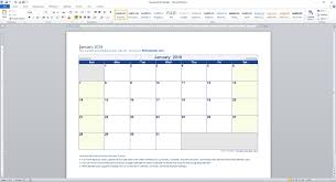 windows printable calendar 2018 win calendar 2018 military bralicious co
