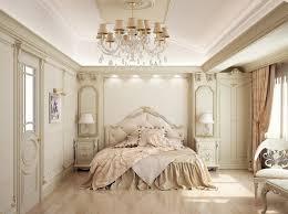 small chandeliers for bedrooms attractive bedroom chandeliers