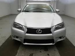 lexus 2015 white. Wonderful 2015 Used 2015 Lexus GS 350 RWD For Sale In Bayside NY For White 3