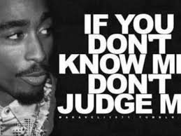 2pac Quotes Interesting 48pac Quotes YouTube