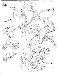 1986 honda spree nq50 wiring diagram wiring wiring diagram download