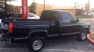 1991 Chevy Silverado Automatic new transmission New air ...