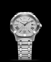concord saratoga concord us concord saratoga0320158 men s quartz watch front view