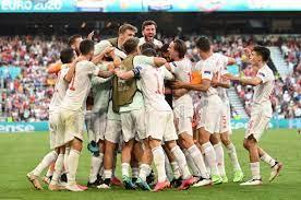Italy vs Spain Prediction, Betting Tips ...
