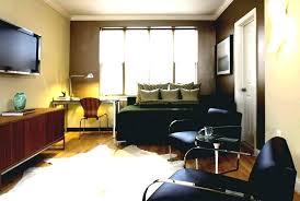 Studio Apartment Boston Office Hours Studio Apartment ...