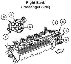 diagram spark plugs wires ford thunderbird lx fixya e2f33ce jpg
