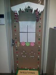 office door christmas decorating ideas. Decorating Ideas \u003e Best 10 Office Door Christmas Decorations \u2013 Decorate ~ 224411_Christmas For Doors