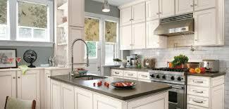 kitchen s affordable kitchen bathroom cabinets aristokraft