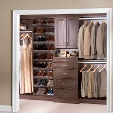 reach in closet sliding doors. Home-reach-in-closet-slider-4 Reach In Closet Sliding Doors A