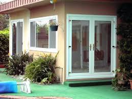 sliding screen patio door large size of patio doors stirring sliding screen average cost parts best sliding screen patio door