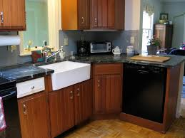 Farmhouse Sink Cabinet How Is Your Farmhouse Or Shaw Sink Supported