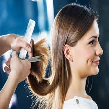 7 natural ways to prevent hair fall