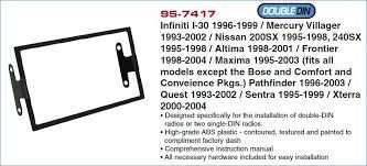 47 great 1996 infiniti i30 fuse diagram createinteractions 1998 infiniti i30 radio wiring diagram 1996 infiniti i30 fuse diagram unique infiniti j30 radio wiring diagram infiniti auto wiring diagrams of