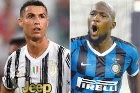 Check spelling or type a new query. Ex Man Utd Ace Lukaku Is Serie A S Most Valuable Player But Cristiano Ronaldo Just Joint Seventh As Top Ten Revealed