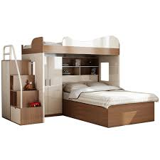 Bunk bed with stairs and slide Loft Cbmmart Children Mdf Bunk Bed With Wardrobe Desk Storage Stairs Slide Mattressin Bedroom Sets From Furniture On Aliexpresscom Alibaba Group Aliexpresscom Cbmmart Children Mdf Bunk Bed With Wardrobe Desk Storage Stairs