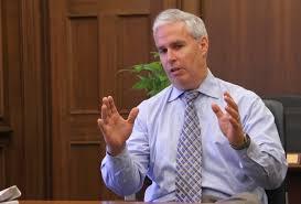 evaluate Gould over rescinded job offer ...