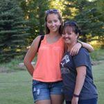 Brandi Burgett Facebook, Twitter & MySpace on PeekYou