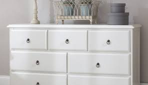 white fully large wide argos oak assembled bedroom furniture chest extra gloss good looking long of