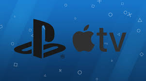 Stream Apple TV Movies and Series on Your PlayStation 4 and PlayStation 5— Download the App via Sony's Consoles!