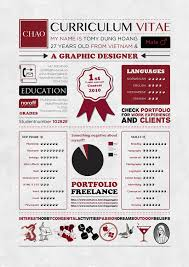 Awesome Graphic Design Resumes 25 Examples Of Creative Graphic Design Resumes Inspirationfeed