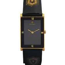 titan men s wristwatch men watches homeshop18