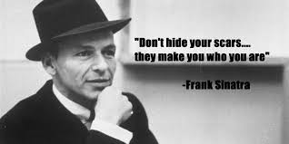 Frank Sinatra Quotes Lifesfinewhine Awesome Sinatra Quotes