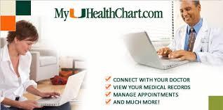 Uhealth Chart Login My Uhealth Chart Orthopaedics At Miller School Of Medicine