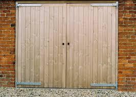 exquisite fiberglass garage door door garage fiberglass garage doors garage door repair chicago