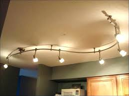 no wiring lighting. No Wiring Lighting Ground Wire In Light Fixture Pendant Hanging  Add Ceiling I