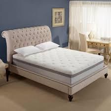 novaform mattress. pros: novaform 12 valentina queen memory foam mattress
